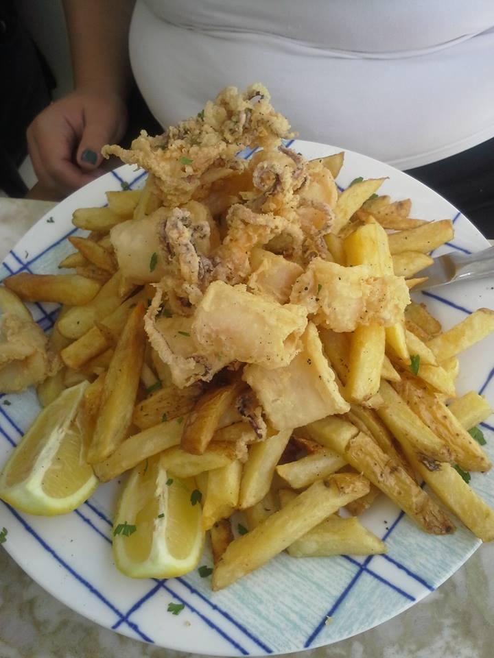 Julia-Yancey-Cyprus-Cuisine