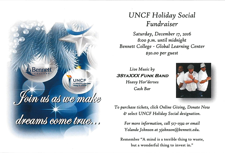 uncf_holiday_social