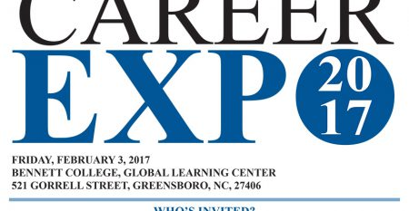 HBCU-Career-EXPO-2017_FINAL