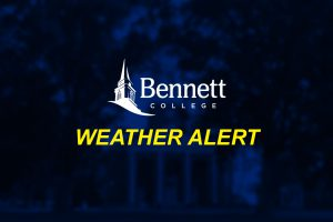 bc-weather-alert