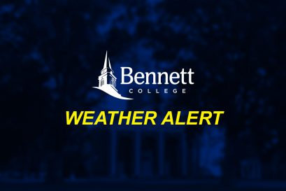 bc-weather-alert