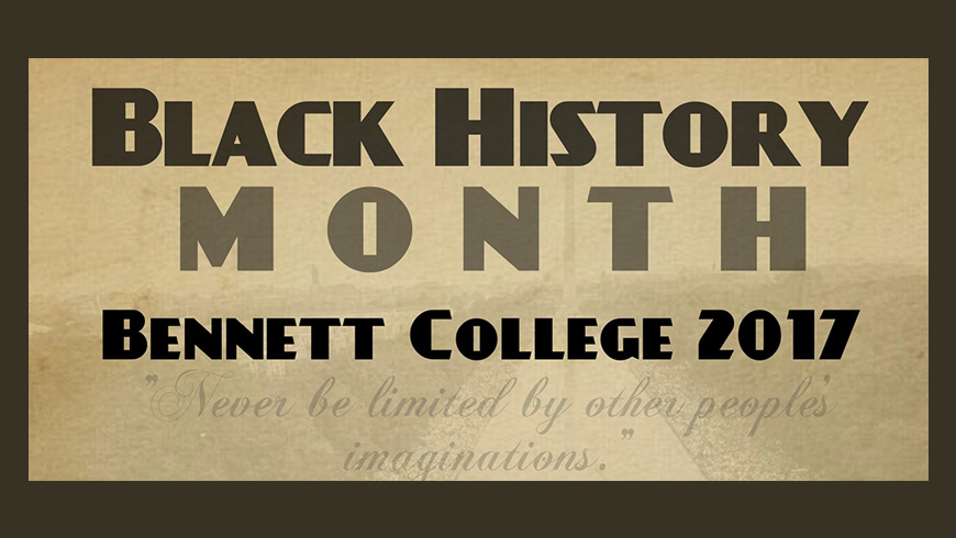 black_history_month_events_2017