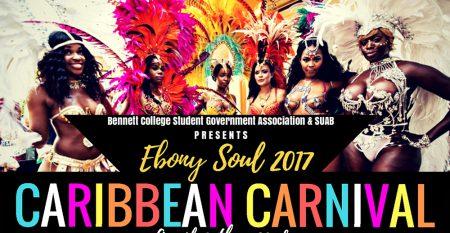 ebony-soul-2017-ftimg