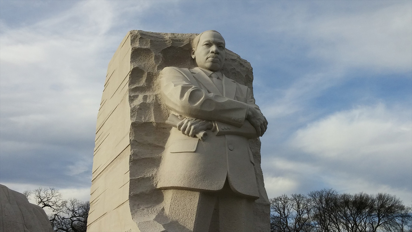 Bennett College Interim President to deliver annual Dr. Martin Luther King, Jr. address