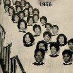 bc_herstory_choir_1966