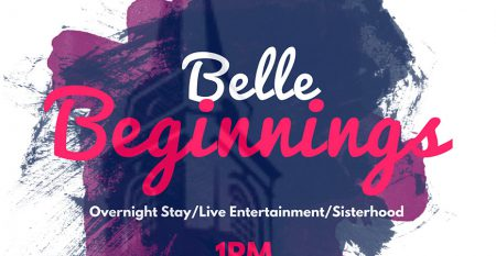 belle-beginnings-flyer