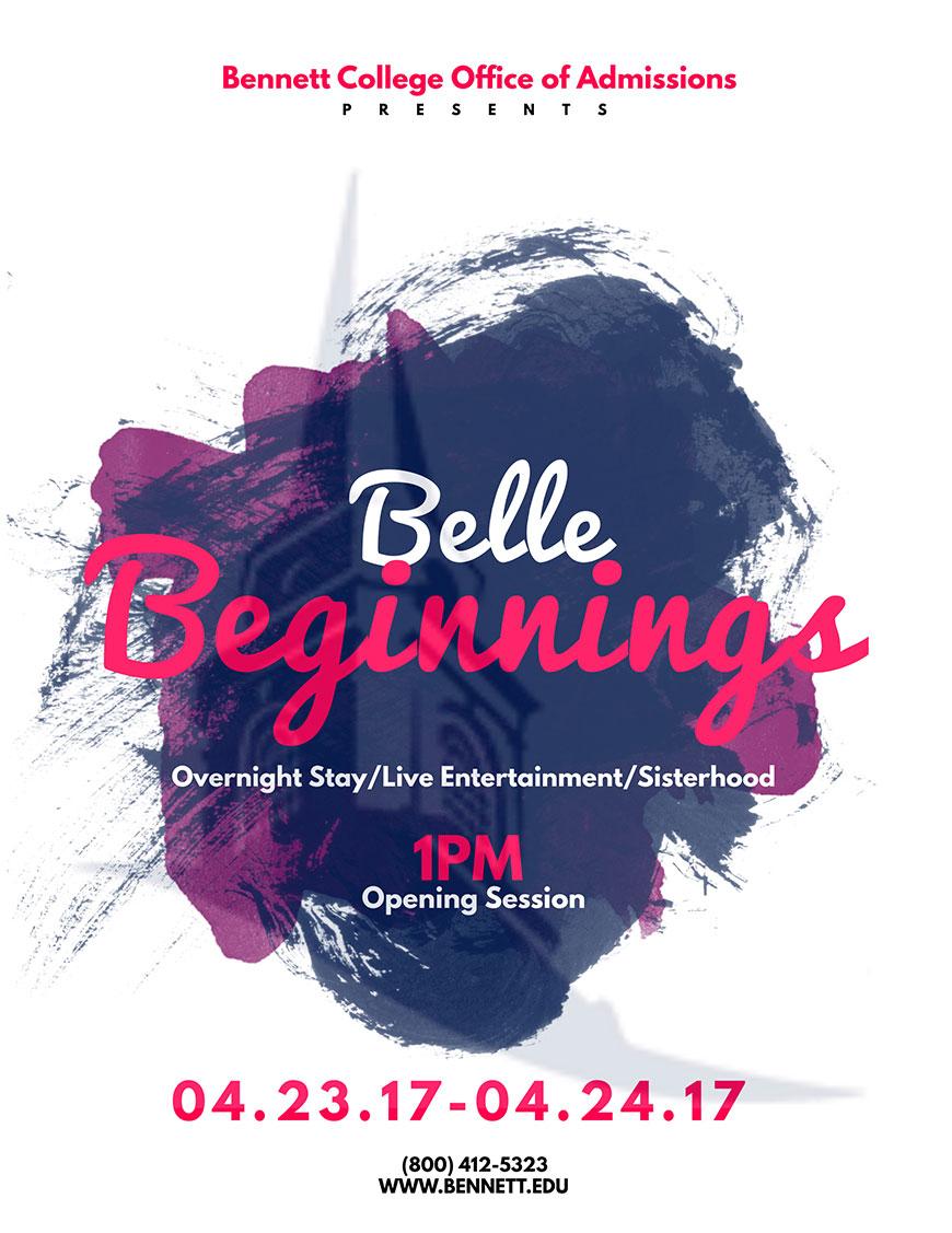 belle-beginnings-flyer
