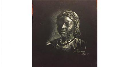 phenominal-women-in-portrait