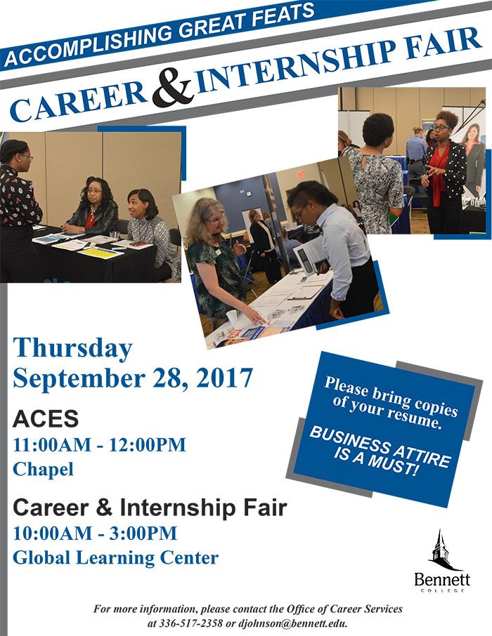 Career-Internship-Fair-2017