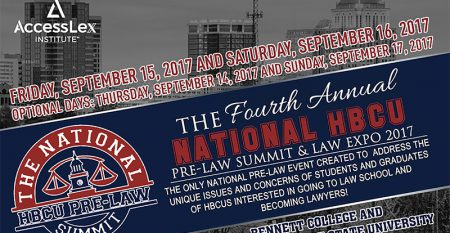 4th-annual-hbcu-prelaw-summit-expo