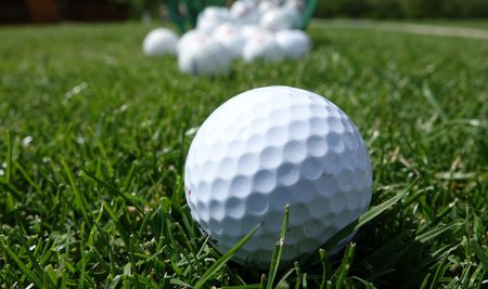 Bennett College hosting 22nd Annual Golf Tournament