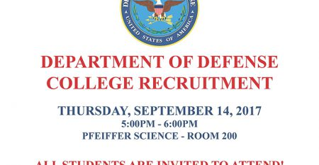 DOD-College-Recruitment-Flyer
