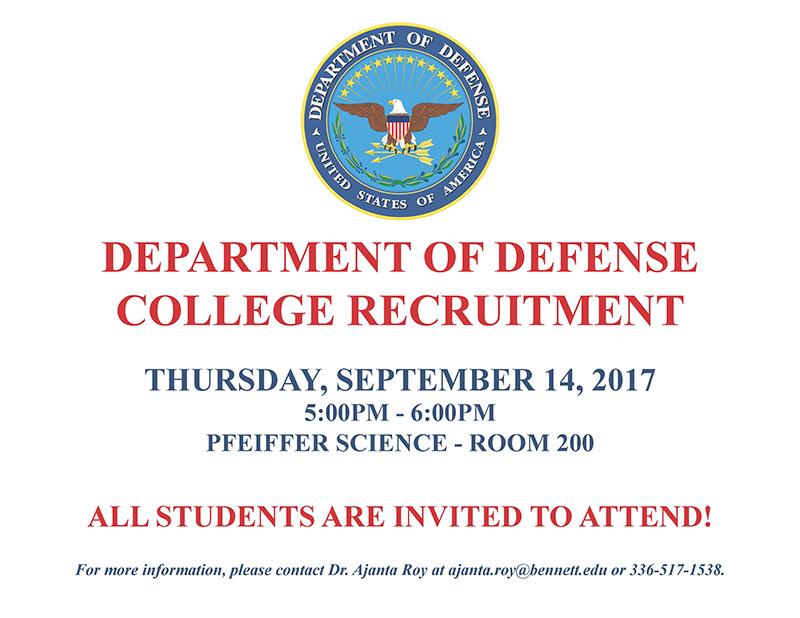 DOD-College-Recruitment-Flyer