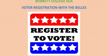 SKO-Voter-Registration