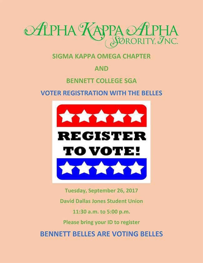SKO-Voter-Registration