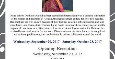 cultural-visions-exhibit