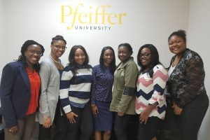 Pfeiffer-MOU-Visit-10-24-17