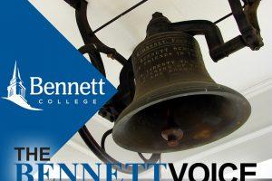 TheBennettVoice-thumbnail