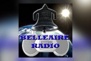 belleair-radio