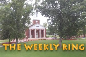the-weekly-ring