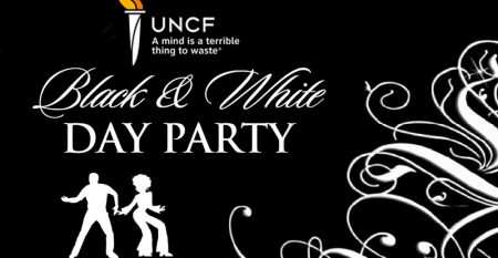uncf-black-white-day-party
