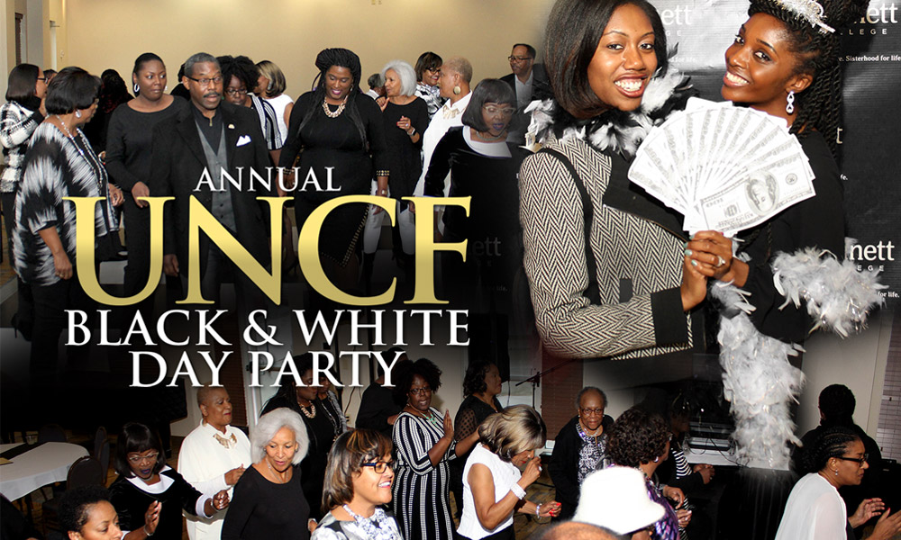 uncf-black-white-day-party-ft-img