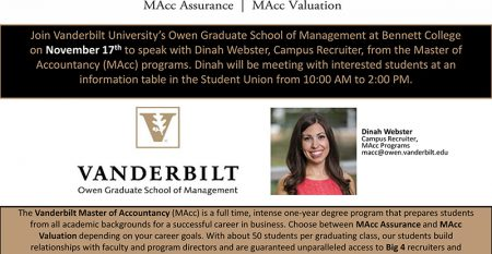 Vandy-MAcc-Flyer–Bennett-College
