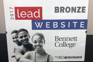 bennett-college-hbcugrow-award