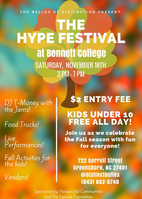 hype-festival-2017