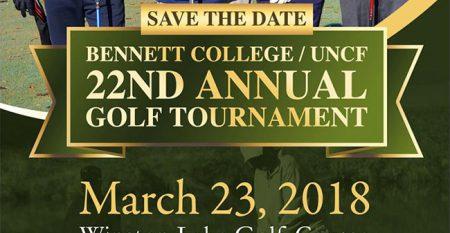 bennett-uncf-golf-2018