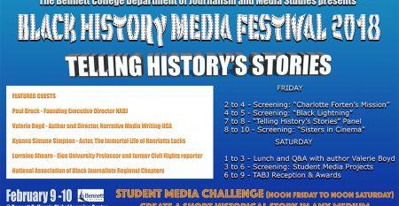 black-history-media-festival