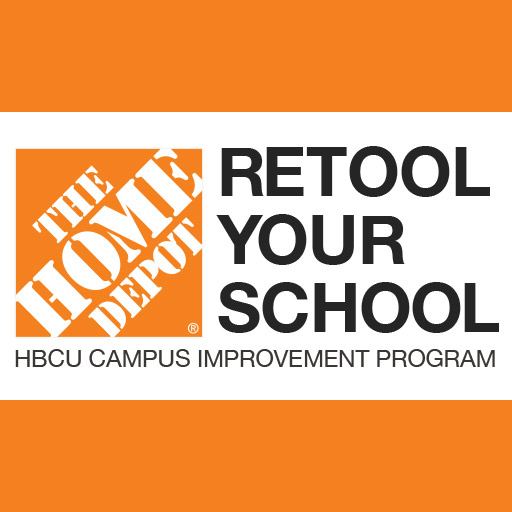 Nominate Bennett College for $50K in campus improvement grants from Home Depot