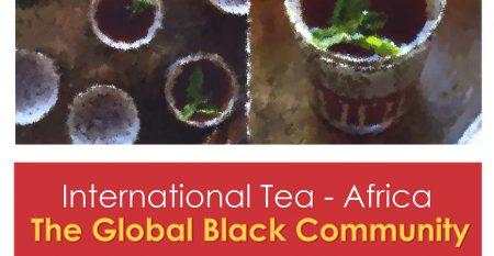int-tea-africa