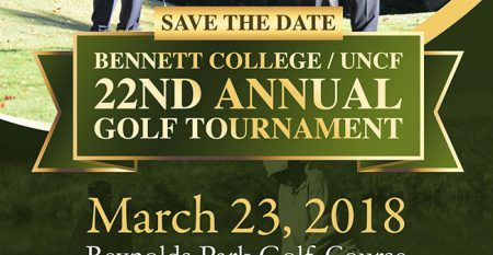 uncf-golf-tournament-4