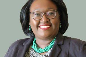 Dr-Lorraine-Acker