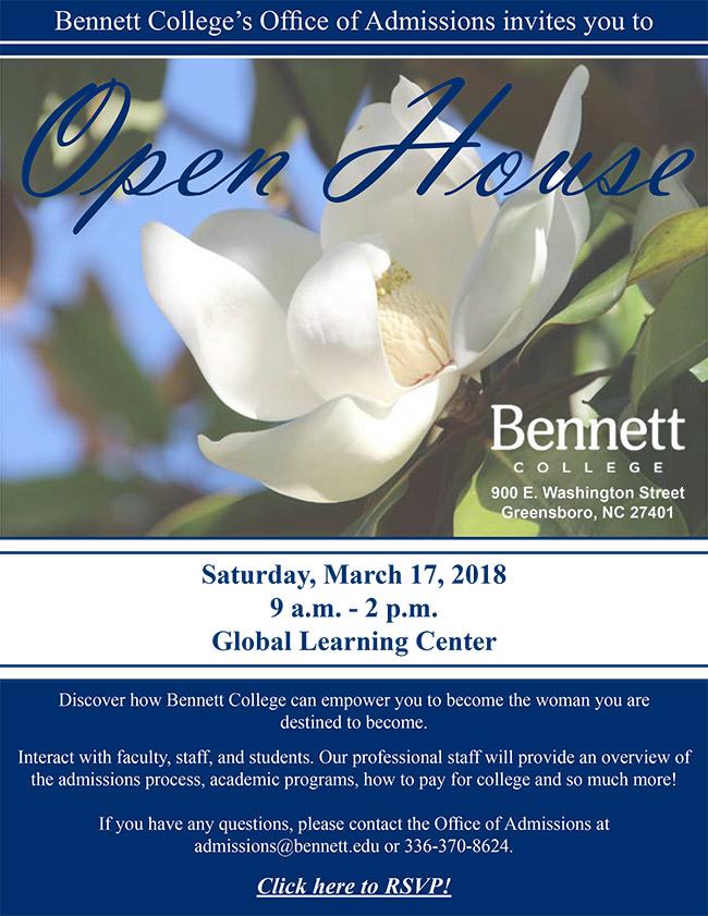 Open-House-Spring-2018-Flyer_FINAL