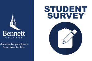 bennett-college-student-survey