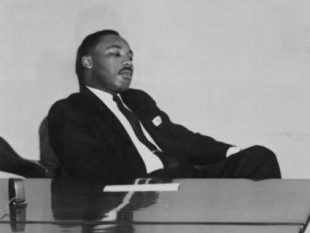 mlk-with-belles-thumb
