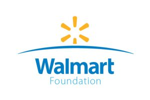walmart-foundation