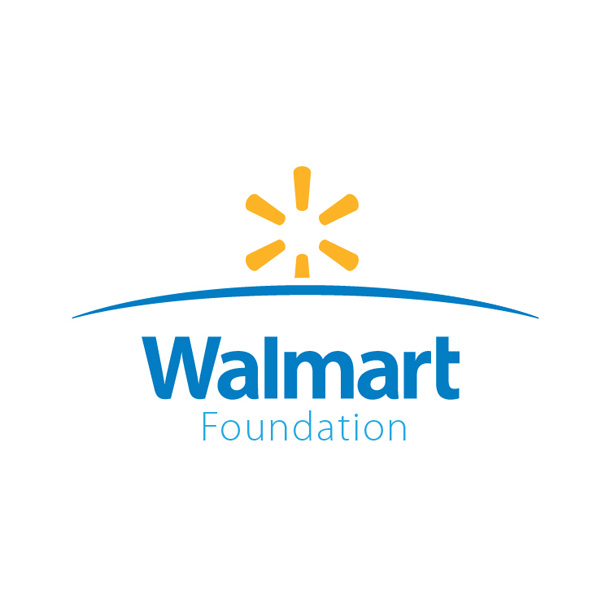 Bennett College receives $20,000 Walmart grant to help with reaccreditation efforts; money is administered through UNCF