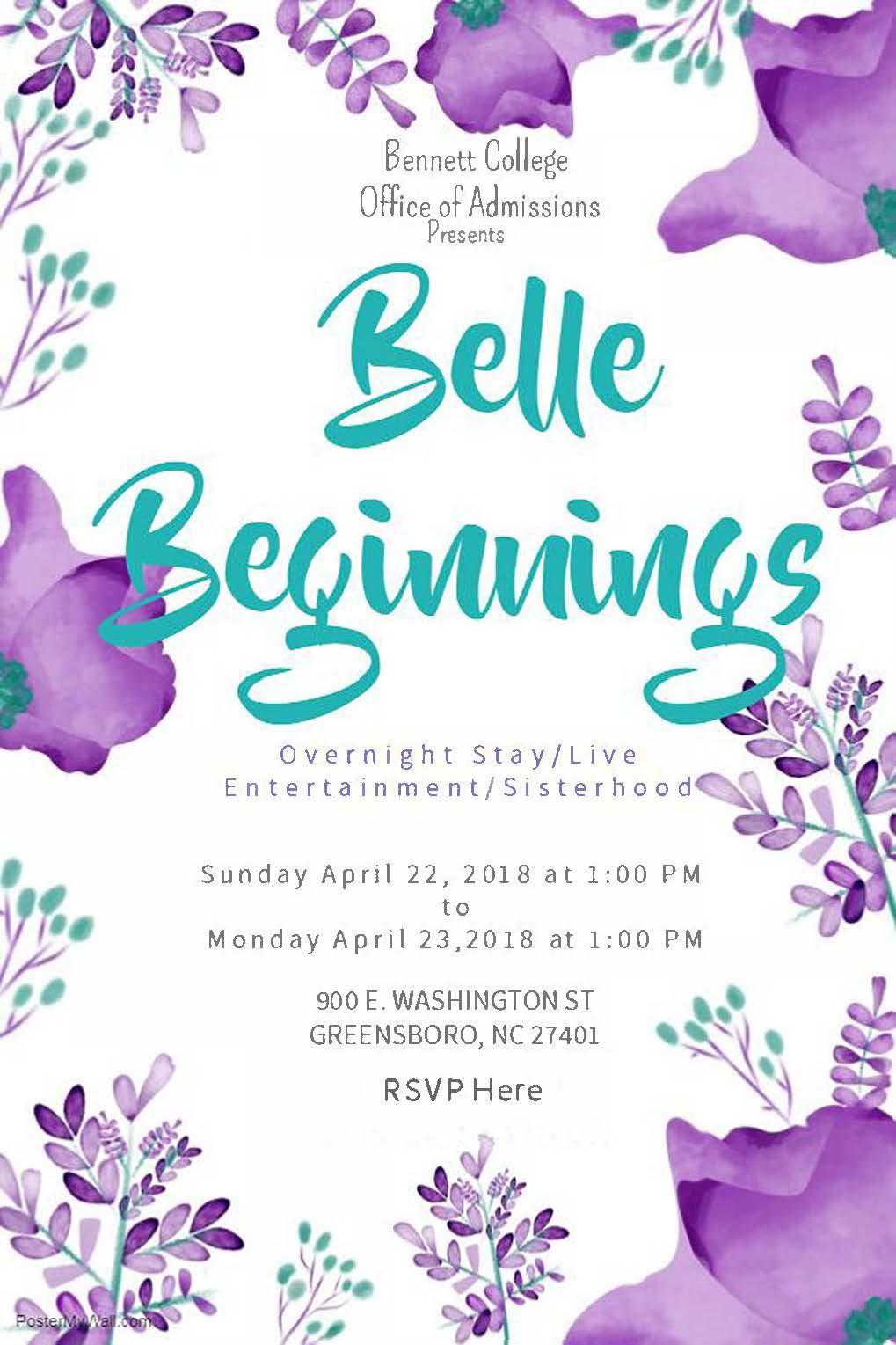 Belle Beginnings_FINAL_Hyperlinked