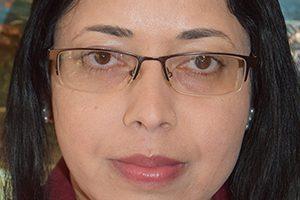 Dr-Ajanta-Roy