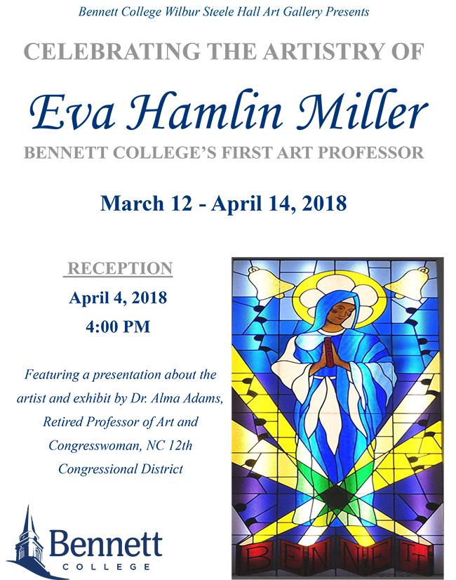 Hamlin-Miller-Exhibit-2018