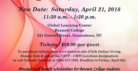 uncf—united-methodist-women-luncheon-flyer–4-21-18