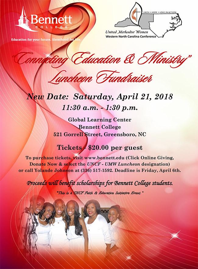 uncf—united-methodist-women-luncheon-flyer–4-21-18