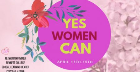 womens-leadership-empowerment-conference-2018