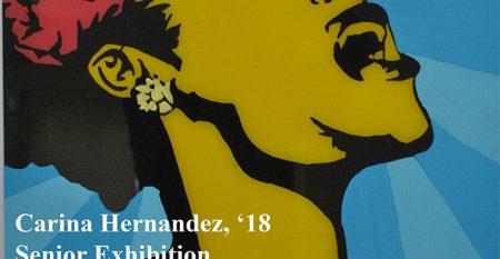 Carina-Hernandez—Senior-Exhibition
