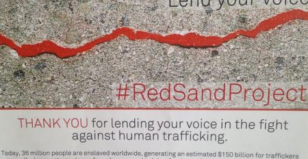 red-sand-project