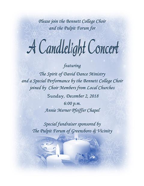 BC-Choir-Pulpit-Forum