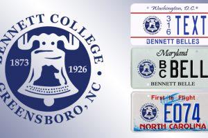 bc-license-plates